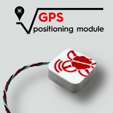 BrainFPV uBlox M8 GPS Module