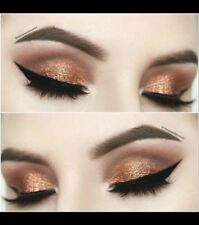 Copper Pigment - Star Cosmetics