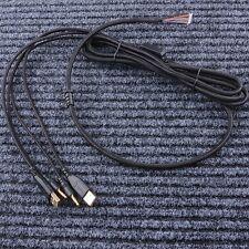 100%Genuine Razer Blackwidow Ultimate 2013/2014/chroma Keyboard cable/Line/wire