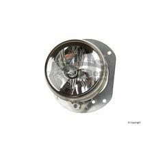 One New Hella Fog Light Front Left 009295071 2048202156 for Mercedes MB