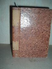 Oekonomisch-technique minéralogie, pour 1867-avec 6 tableaux