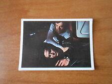FIGURINA - SPAZIO 1999 n.234 - ED. PANINI 1976 - COMPLETA DI VELINA