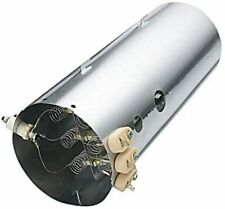 Appliance Pros Compatible Electrolux Dryer Heating Element Replacement 134792700