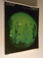 GERT VAN KESTEREN / WHY, MISTER, WHY? - SCARCE 2004 PHOTOBK (PARR/BADGER II)