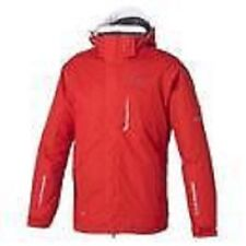Men's dare2b 'Sweeper'' Ski Wear and Winter Jacket.