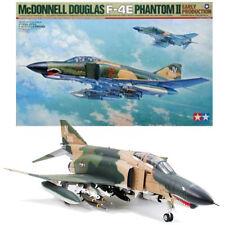 TAMIYA 60310 F-4e Phantom Early Production 1:32 Aircraft Model Kit