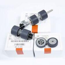 PA03575-K011 PA03575-K012 PA03575-K013 Fi-6400 Fi-6800 Fi-7800 Pick Up Roller