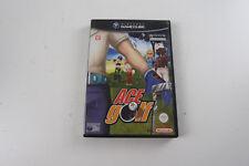 Nintendo GameCube Game Ace Golf