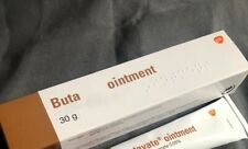 New listing Two 30g Tubes of Propionate Ointment