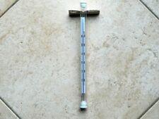 Thermometer für Fotolabor (Laborthermometer)