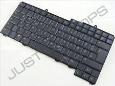 New Dell Inspiron 6000 9200 9300 9300s German Keyboard Deutsch Tastatur /4381