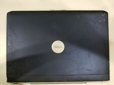 "Dell Inspiron 15.4"" 1520 1521 Blue LCD Display Screen Back Cover Case DPN YY039"