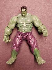 Marvel Universe Hulk