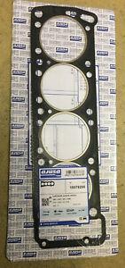 Chrysler Dodge Mazda  4G54 4G54B AM G54B Head gasket composite