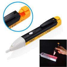 ds Penna Tester Rilevatore Di Tensione Senza Non Contatto LED AC Cercafase linq