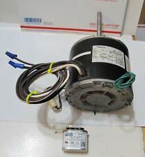 40825  PACKARD  FAN  Motor  + EXTRA  CLEAN + GUARANTEED + We  Ship  Fast +