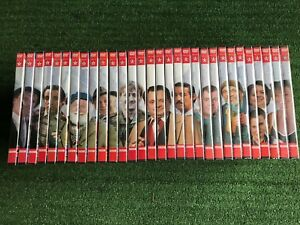 Only Fools And Horses Dvd Collection =1 to 30 BRAND NEW SEALED sold individually