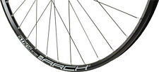 "Stan's NoTubes S1 Wheel Arch 26mm 29"" Boost 148 x 12 Rear XD  Just Arrived!"
