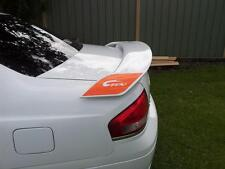 BA/BF FORD FALCON WING DECAL FOR XR6 XR8 FUTURA