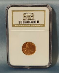 1935S   LINCOLN  CENT  in  FINE  ~/> BUY up to 5 COINS @ 99c EA /<~  ONLY 79c SHIP