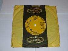 "GARY TOMS EMPIRE - 7 6 5 4 3 2 1 - Original 1975 UK 7"" vinyl single"