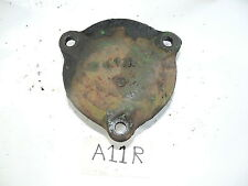 JOHN DEERE A TRACTOR DIFFERENTIAL BEARING QUILL #A11R