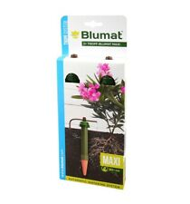 Blumat Extension (blisters de 2 Blumat-maxi)