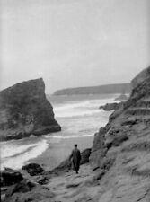 12x Old Negatives.Scenic Views Around Devon,1930.All Shown