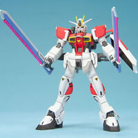 GUNDAM SEED Destiny 1/144 005 Sword Impulse ANIME ACTION FIGURE MODEL KIT NEW