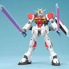 GUNDAM SEED Destiny 1/144 005 Sword Impulse ANIME ACTION FIGURE MODEL KIT NEW