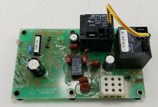 Trane American Standard Defrost Fan Control Board CNT02938 21C151619G01