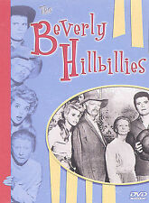 The Beverly Hillbillies: Trick or Treat/ DVD