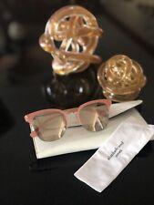 Elizabeth and James Burke Sunglasses