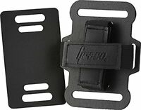 Greco Wireless Transmitter Holder for Guitar Strap S size TH-15S