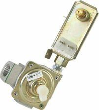 New listing Brand New Oem Range Gas Valve Control Assembly Part#Wb19K10044