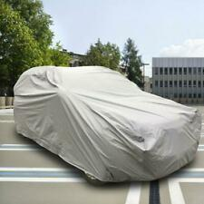 Car Cover Peva Waterproof 4 Layer All Weather Protection For Jeep Wrangler