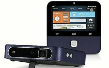 ZTE Spro 2 MF97B (Unlocked) 4G LTE+WiFi Android Smart Projector FRB