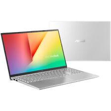 Asus Vivobook M513U 15.6inch 16GB RAM 512GB SSD - Transparent Silver
