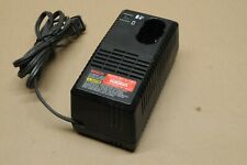 *TESTED* Orgapack replacement battery charger ORT83 ORT50