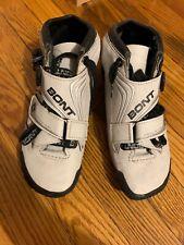 bont  speed skates Size 5
