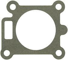 Victor G31838 Fuel Injection Throttle Body Mounting Gasket
