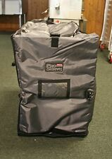 Rubbermaid Insulated Food Bag