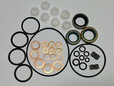 Nippondenso, Diesel Kiki, Zexel VE Injection Pump Repair Kit 1-467-010-059-S*
