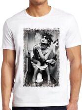 Sexy Mujer Camiseta borracho MMA Vacaciones Verano Moda Regalo Genial Tee 148