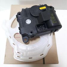 Genuine OEM Actuator Mode 972223E060 for Kia Borrego 2008-2013 Sorento 2006-2009