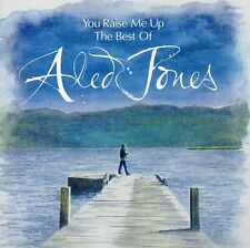 Aled Jones - You Raise Me Up: The Best of [New CD]