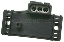 BWD Automotive EC1603 Barometric Sensor