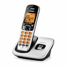 uniden dect1580 cordless phone manual user guide manual that easy rh mobiservicemanual today Uniden Phones DECT 1580 Uniden Answering Machine Set Up