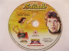 SAILAAB starring Madhuri Dixit - DISC ONLY (Bx54) {DVD}