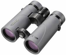 Bresser Pirsch ED 8x42 Waterproof Binoculars and Case *10 Year Guarantee*